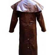BROWN-LEATHER-MATRIX-DUSTER-COAT-T7-BRW-2