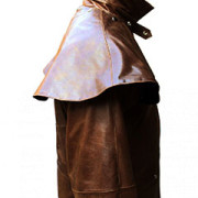 BROWN-LEATHER-MATRIX-DUSTER-COAT-T7-BRW-3