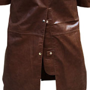BROWN-LEATHER-MATRIX-DUSTER-COAT-T7-BRW-4