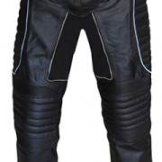 MENS-SEXY-REAL-BLACK-LEATHER-X-MEN-STYLE-JEANS-PANTS-TROUSERS-01-600x600