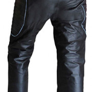 MENS-SEXY-REAL-BLACK-LEATHER-X-MEN-STYLE-JEANS-PANTS-TROUSERS-02-600x600
