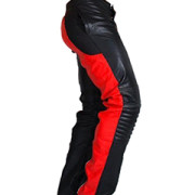 MENS-SEXY-REAL-BLACK-RED-LEATHER-MOTORCYCLE-BIKERS-PANTS-JEANS-TROUSERS-02