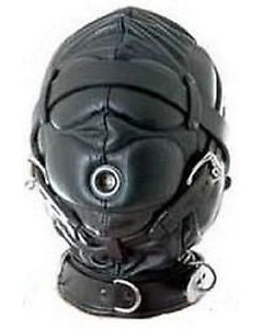 Pure-Leather-Sensory-Deprivation-Hood