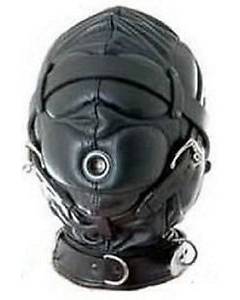 Pure-Leather-Sensory-Deprivation-Hood