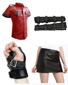 leather_addicts_featured_products