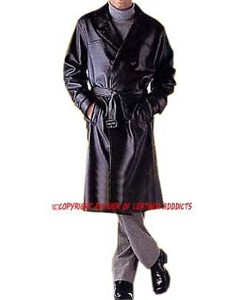 leather_double_breast_trench_coat_08
