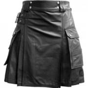 leather_kilt_01