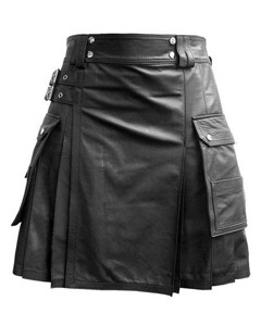 leather_kilt_01