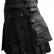 leather_kilt_02
