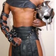 leather_kilt_larp_01
