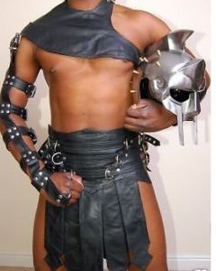 leather_kilt_larp_01