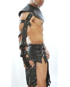 leather_kilt_larp_02