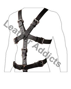 leather_male_harness_gay_interest_13