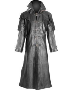 leather_steampunk_gothic_trench_coat_10