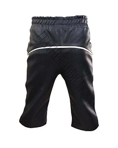 mens_leather_shorts_07