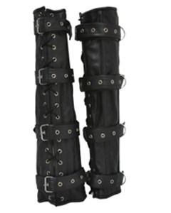 pure_cow_nappa_leather_bondage_arm_leg_binders_17