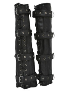 pure_cow_nappa_leather_bondage_arm_leg_binders_17