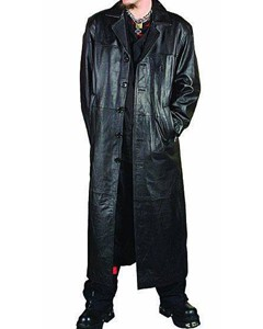 pure_leather_matrix_goth_trench_coat_09