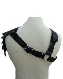 Black-Leather-Shoulder-Warrior-Harness-H5-2