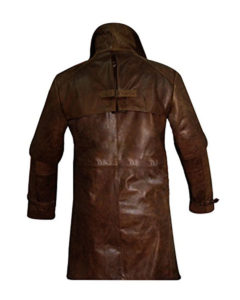 Brown-Leather-Trench-Coat–T5–BRW-3