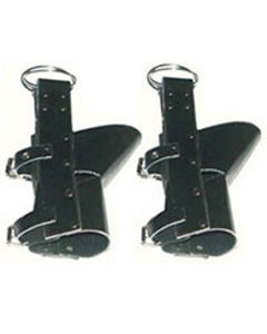 Leather-Ankle-Or-Wrist-Suspension-Cuffs-BOOTCUFF1