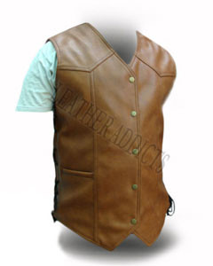 MENS-REAL-COW-LEATHER-ALL-BROWN-MOTORCYCLE-BIKER-STYLE-VEST-WAISTCOAT-B2-BRW-1