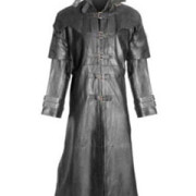 Mens-Pure-Leather-Goth-Matrix-Trench-Coat-Steampunk-Gothic-Van-Helsing-T5-1
