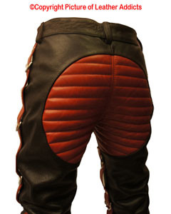 NEW-SEXY-REAL-LEATHER-HEAVY-DUTY-BONDAGE-PANTS-JEANS-BLUF-GAY-4
