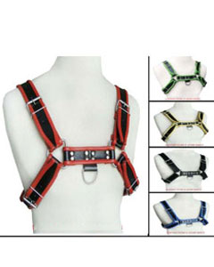 Real-Leather-Harness-H6-1