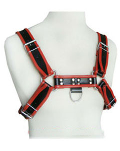 Real-Leather-Harness-H6-2