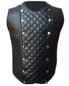 BLACK-SHEEP-LEATHER-STEEL-BONED-CORSET-STEAM3-1