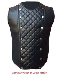 BLACK-SHEEP-LEATHER-STEEL-BONED-CORSET-(STEAM3)-1