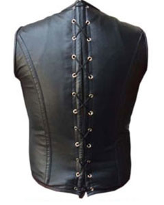 BLACK-SHEEP-LEATHER-STEEL-BONED-CORSET-STEAM3-2