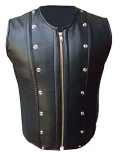 BLACK-SHEEP-LEATHER-STEEL-BONED-CORSET-STEAM3-4