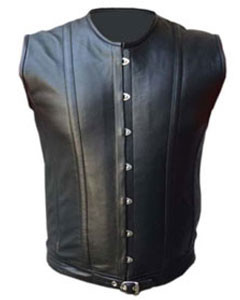 BLACK-SHEEP-LEATHER-STEEL-BONED-CORSET-STEAM4-1