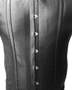 BLACK-SHEEP-LEATHER-STEEL-BONED-CORSET-STEAM4-2