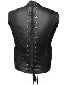 BLACK-SHEEP-LEATHER-STEEL-BONED-CORSET-STEAM4-3