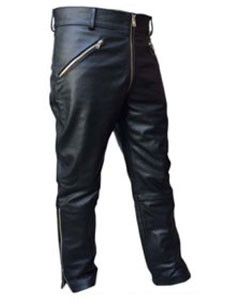 MENS-BLACK-LEATHER-JEANS-JEANS6-1