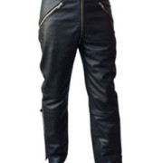 MENS-BLACK-LEATHER-JEANS-JEANS6-2