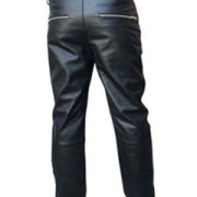 MENS-BLACK-LEATHER-JEANS-JEANS6-3
