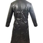 MENS-GOTHIC-COAT-GENUINE-BLACK-LEATHER-STEAMPUNK-VAN-HELSING-COAT-T19-3