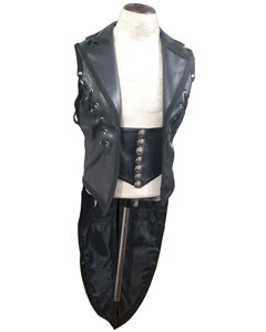 MENS-LEATHER-GOTHIC-TAIL-COAT-1