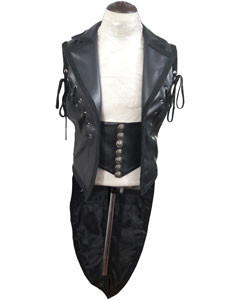 MENS-LEATHER-GOTHIC-TAIL-COAT-2