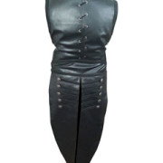 MENS-LEATHER-GOTHIC-TAIL-COAT-3