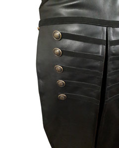 MENS-LEATHER-GOTHIC-TAIL-COAT-5